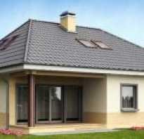 Вальмовая крыша с эркером стропильная система чертеж