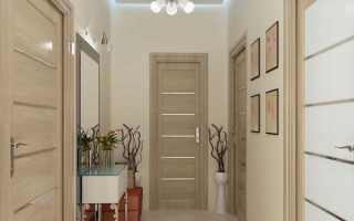 Двери царги фото