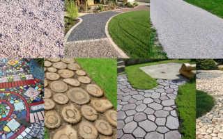 Критерии выбора тротуарной плитки какую лучше выбрать