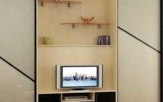 Двери шкаф купе дизайн фото