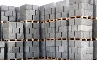 Альтернативные материалы для строительства дома