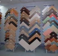 Варианты потолочной плитки фото