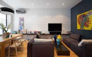 Варианты ремонта 3 х комнатной квартиры фото