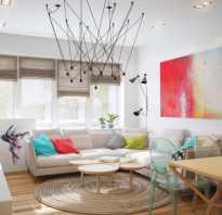 Самостоятельный дизайн квартиры программа бесплатно