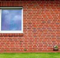 Как утеплить частный дом снаружи