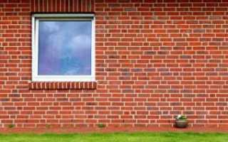 Каким материалом утеплить дом снаружи