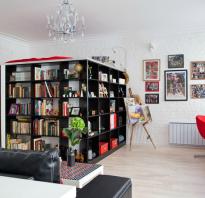 Планировки однокомнатных квартир 35 кв м ремонт фото