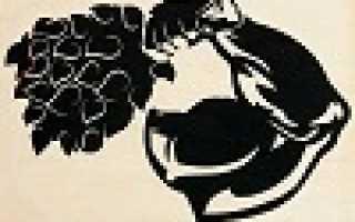 Отзывы о печах гефест для бани