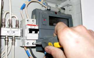 Старые счетчики электроэнергии фото