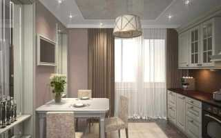 Варианты ремонта 2х комнатной квартиры