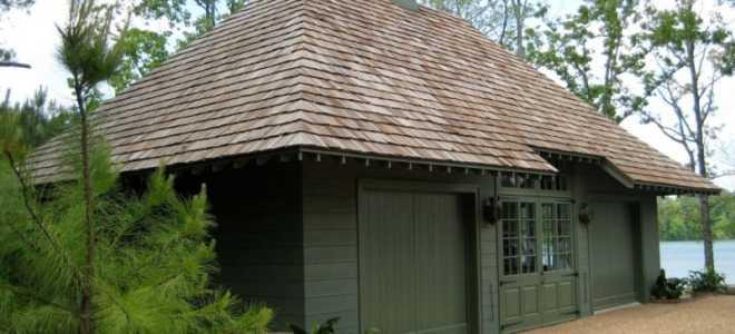 Вальмовые крыши фото