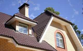 Веранда к дому с ломаной крышей фото