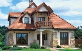 Чем можно недорого отделать фасад дома