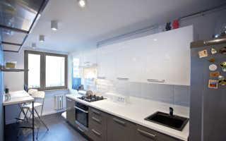 Варианты ремонта квартиры фото