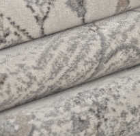 Вискозные ковры отзывы